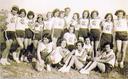 100 dones que van canviar el món. Agnés Gregori Prunera